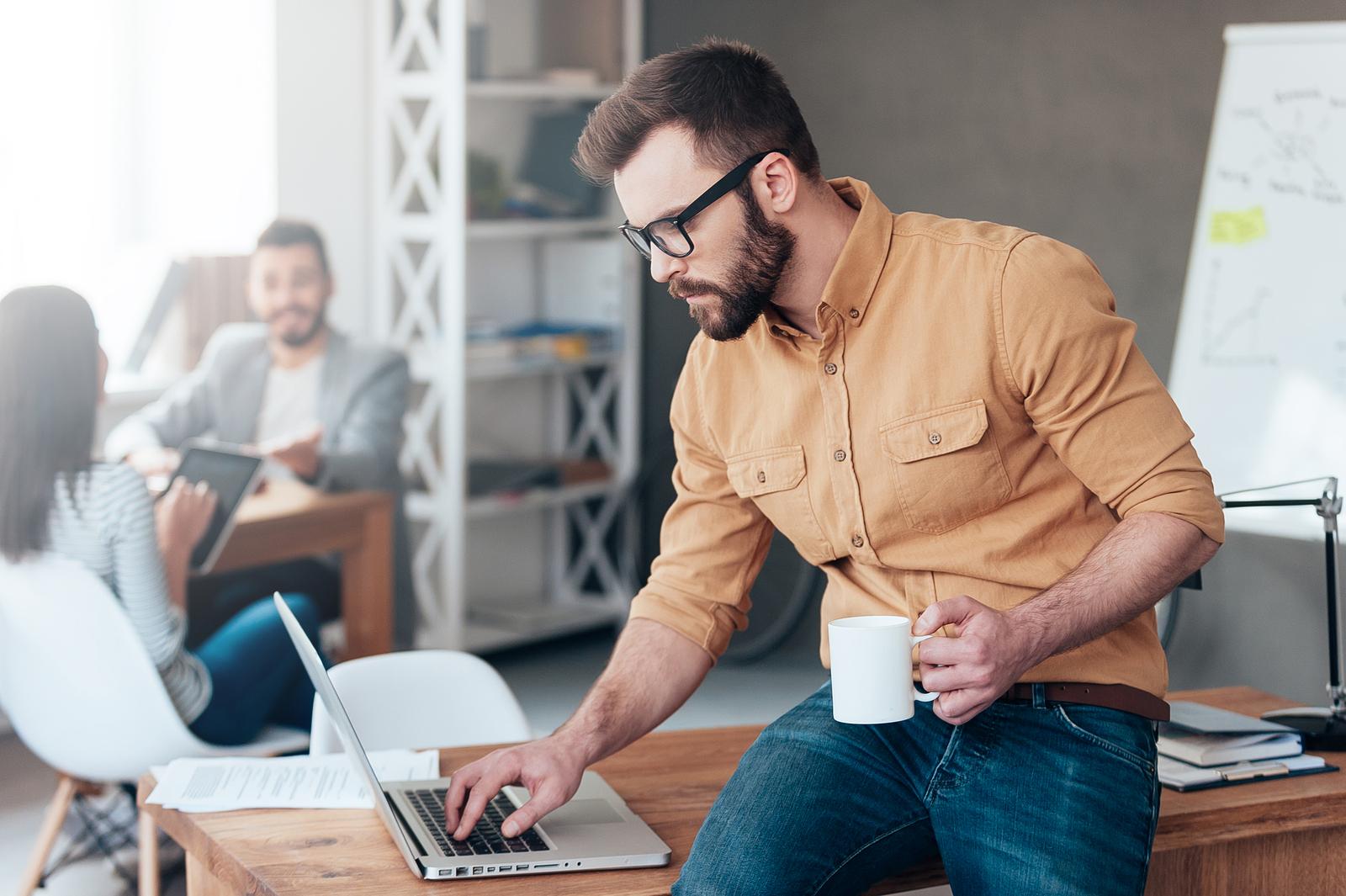 17 Peluang Bisnis Baru Yang Belum Banyak Diketahui