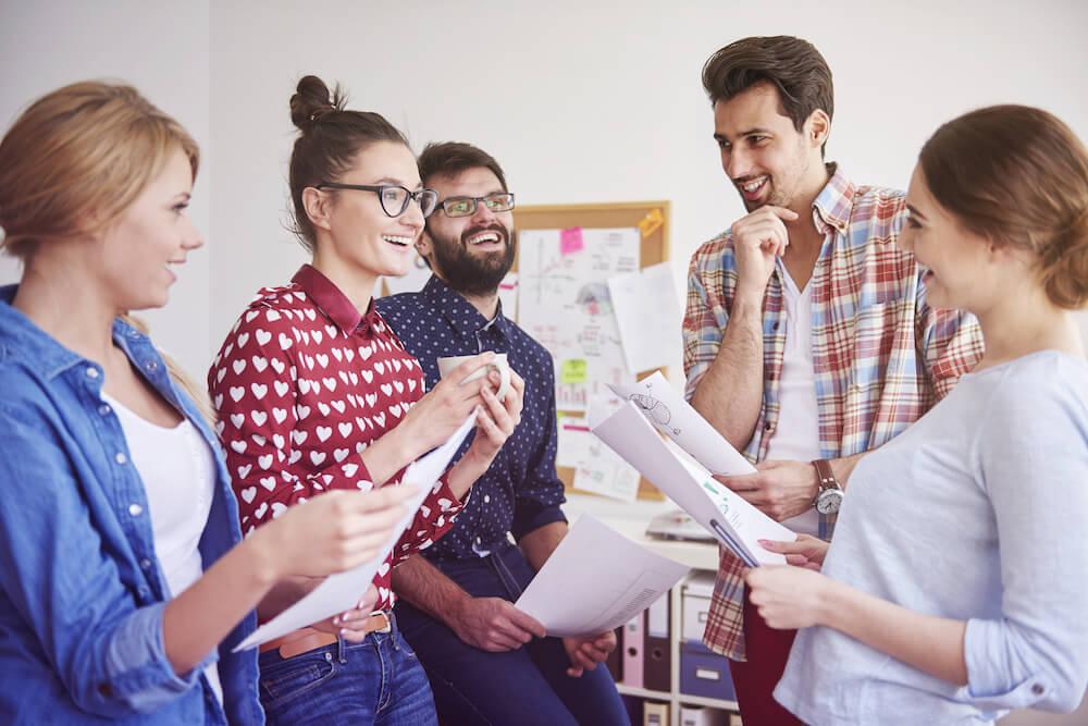 23 Bisnis Menjanjikan dan Cocok untuk Dijalankan Mahasiswa