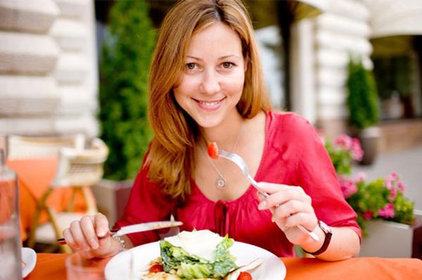 7 Tips Pola Hidup Sehat Anak Kost Biar Tidak Mudah Sakit