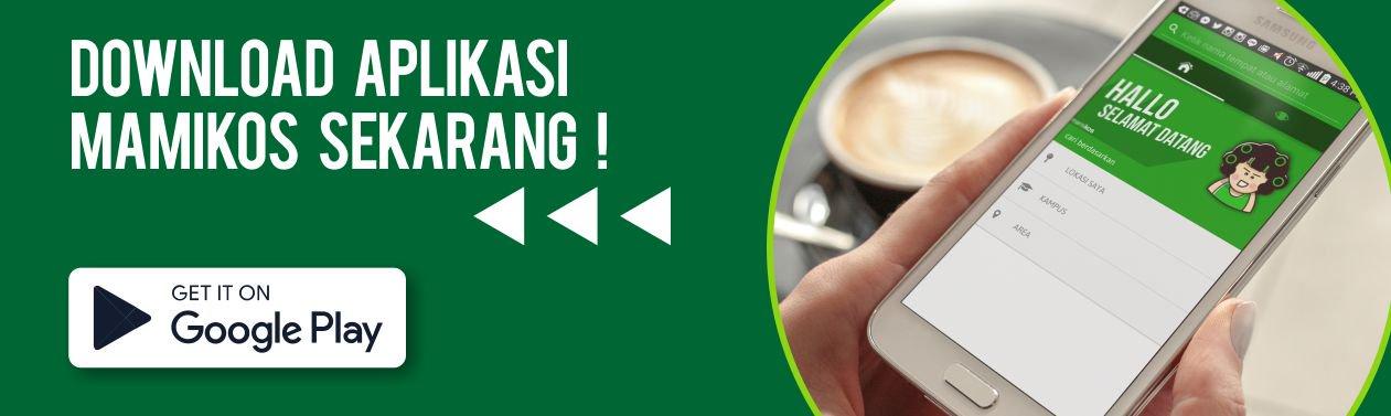 Jadwal Pendaftaran UM Universitas Swasta di Bandung TA 2019/2020!