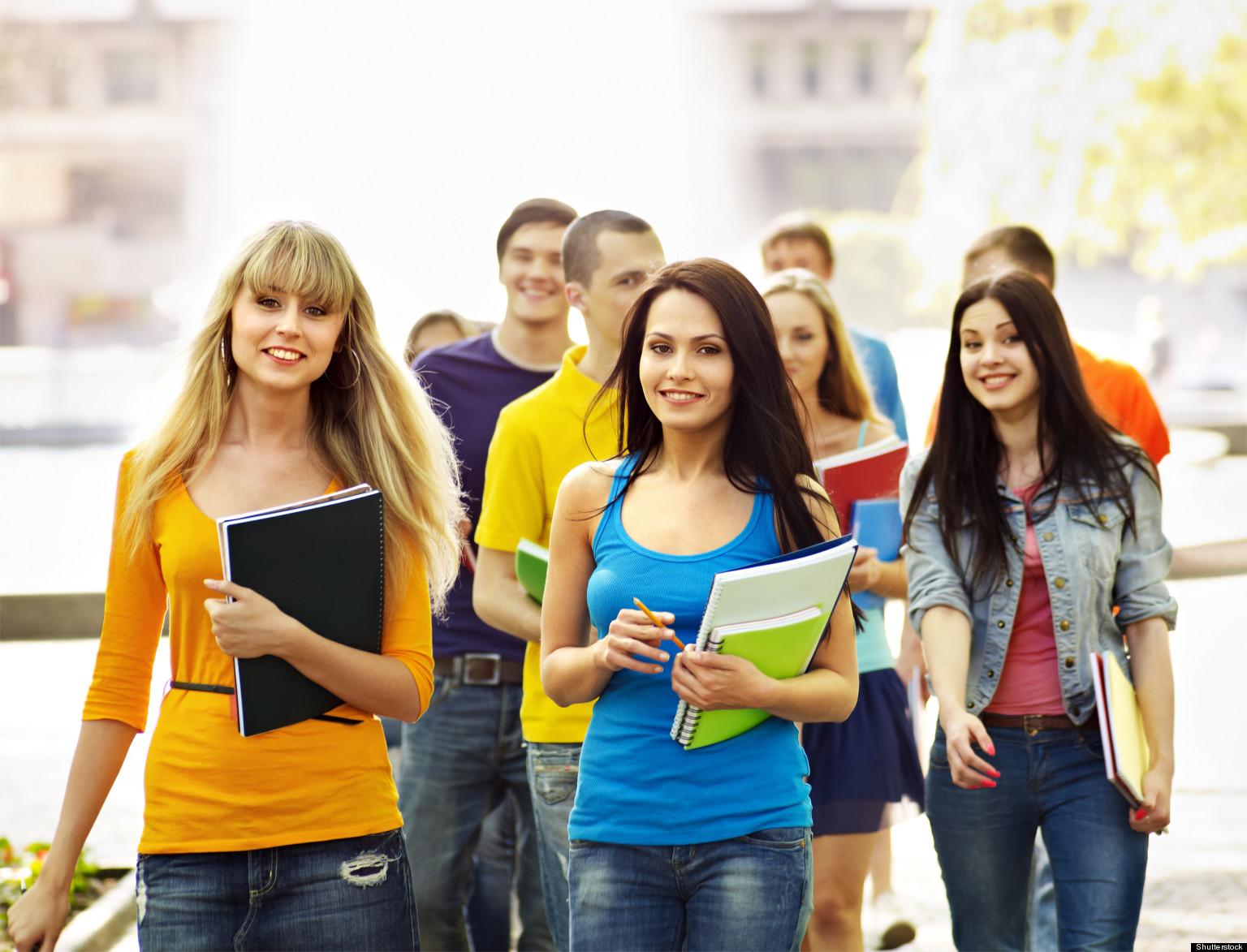 Kehidupan Mahasiswa di Unibraw Mahal ? Cek Rincian Biaya Hidupnya, Bisa Hemat Kok!