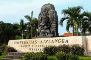 Harga Kost Di Sekitar Universitas Airlangga (UNAIR) Surabaya, Maba Wajib Baca!