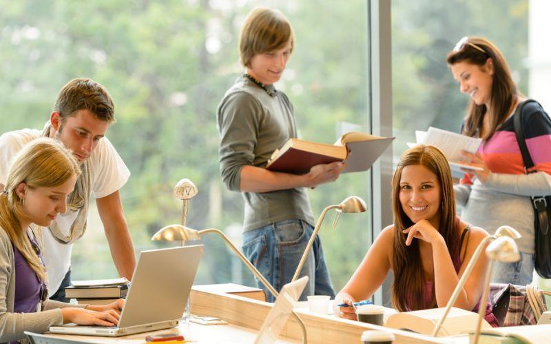 Tips KRS-an Untuk Mahasiswa Baru