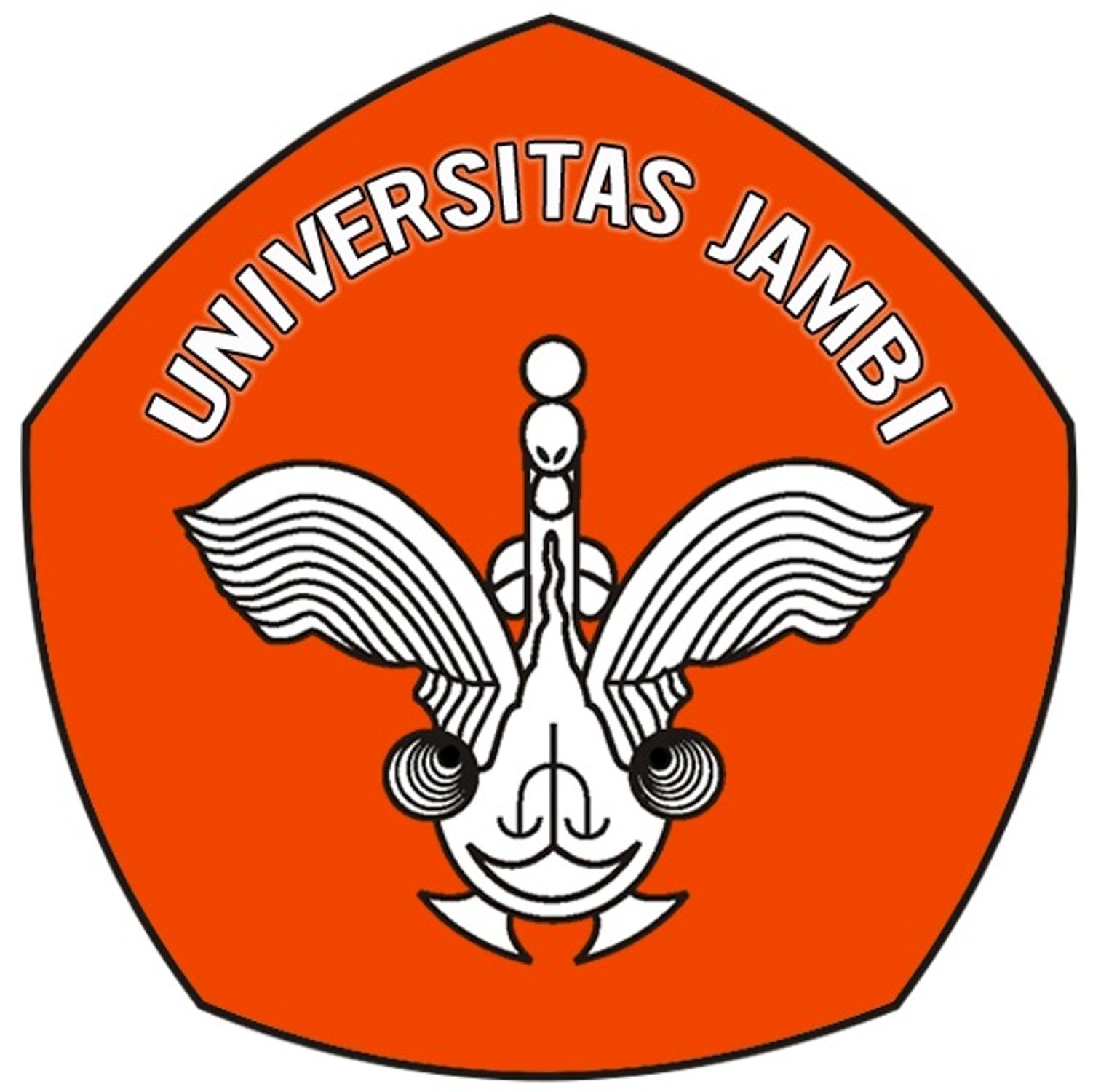 Pengumuman Seleksi Mandiri Masuk Program Vokasi Universitas Jambi (SLM-UNJA) 2018/2019