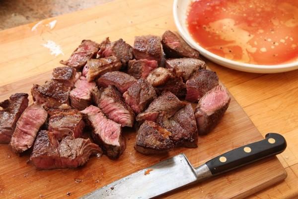 20160116 american beef stew recipe 10