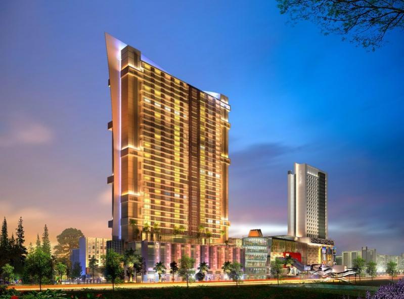 7 Area Favorit Untuk Sewa Apartemen di Tangerang, Wajib Tahu!
