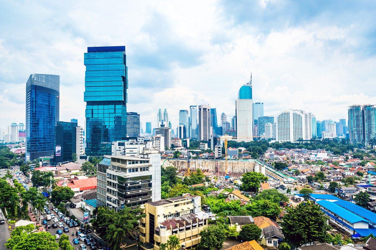 4 Tempat Untuk Outing Kantor di Jakarta Terfavorit