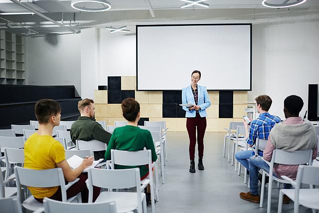 jurusan kuliah paling gampang pelajarannya dan Paling dibutuhkan