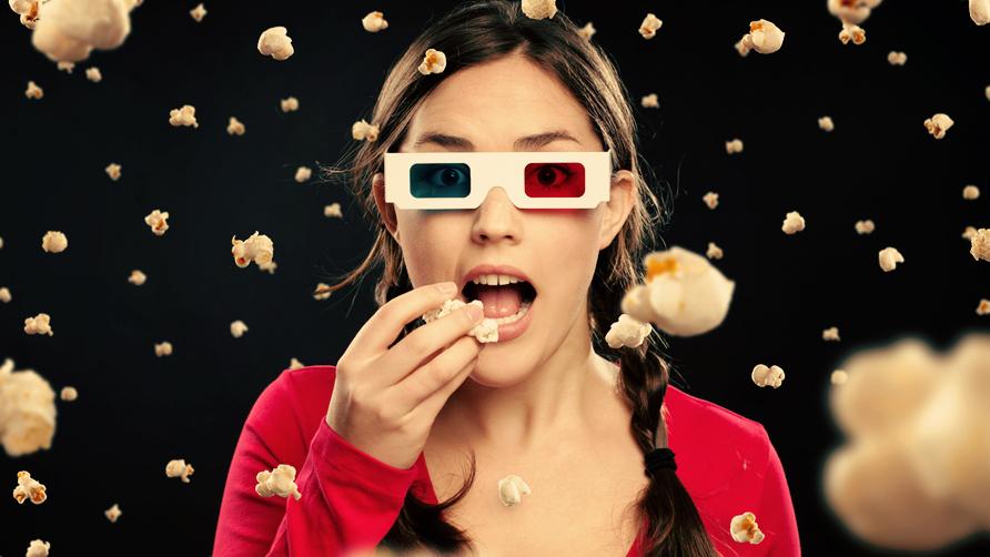 10 Film Bioskop Indonesia yang Akan Tayang Bulan September 2018, Ayo Tonton!