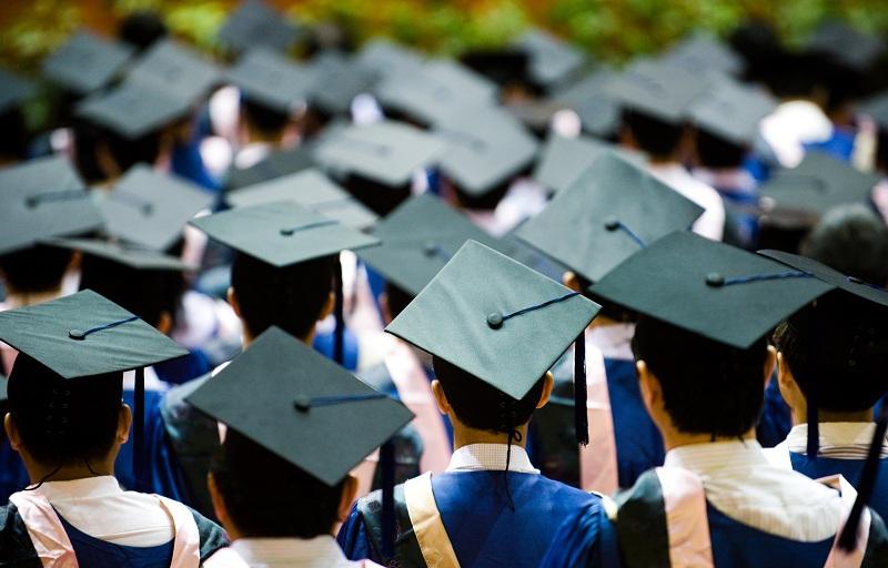 Jadwal Pendaftaran UM Universitas Swasta di Indonesia TA 2019/2020!