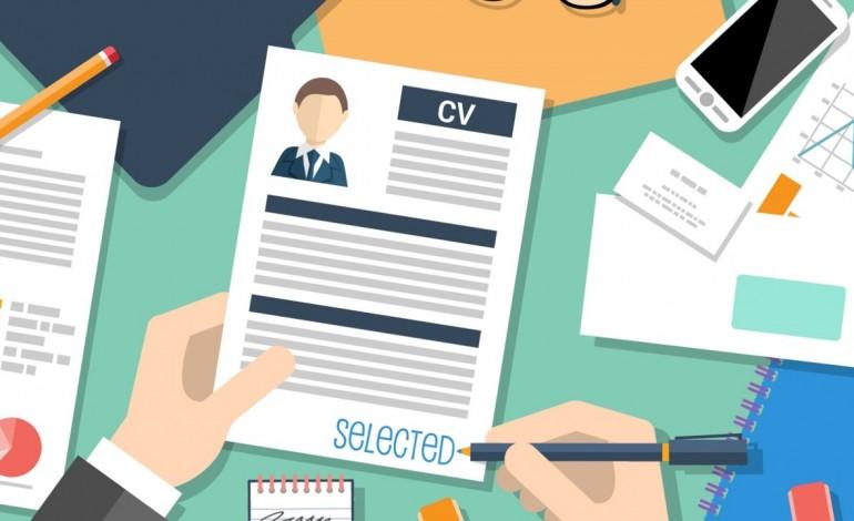 Lowongan Kerja Di Mall Pekanbaru Terbaru Dan Terlengkap Mamikos Info