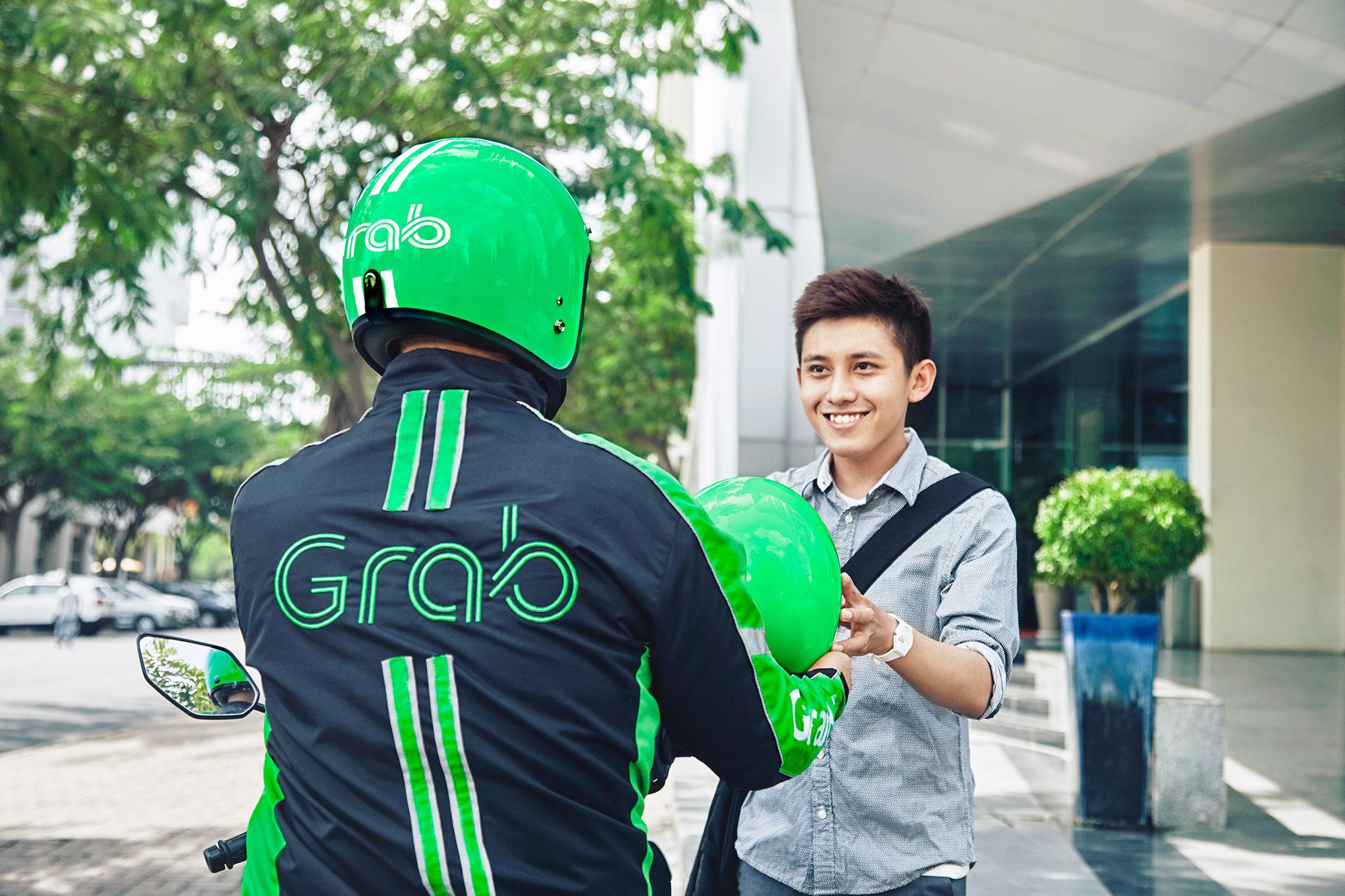 Promo Grab Bulan September 2019 Hingga 60 Mamikos Info
