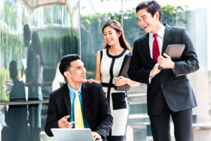 15 Ucapan Perpisahan Untuk Rekan Kerja Yang Resign