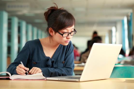 10 Tips Mahasiswa Berprestasi Berikut Ini Bikin Kamu Berpeluang Jadi Mapres