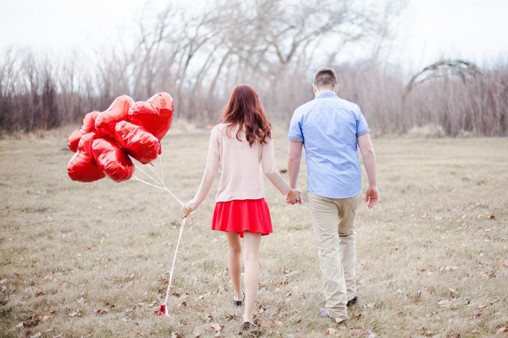 1500 Kata Kata Bijak Kehidupan Singkat Motivasi Cinta Romantis