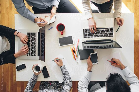 Contoh Proposal Magang Mahasiswa Lengkap Berbagai Jurusan