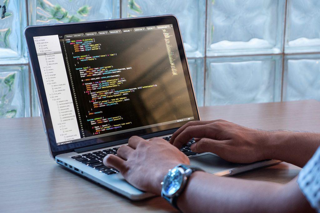 20 Mata Kuliah Jurusan Teknik Informatika Dan Ilmu Komputer