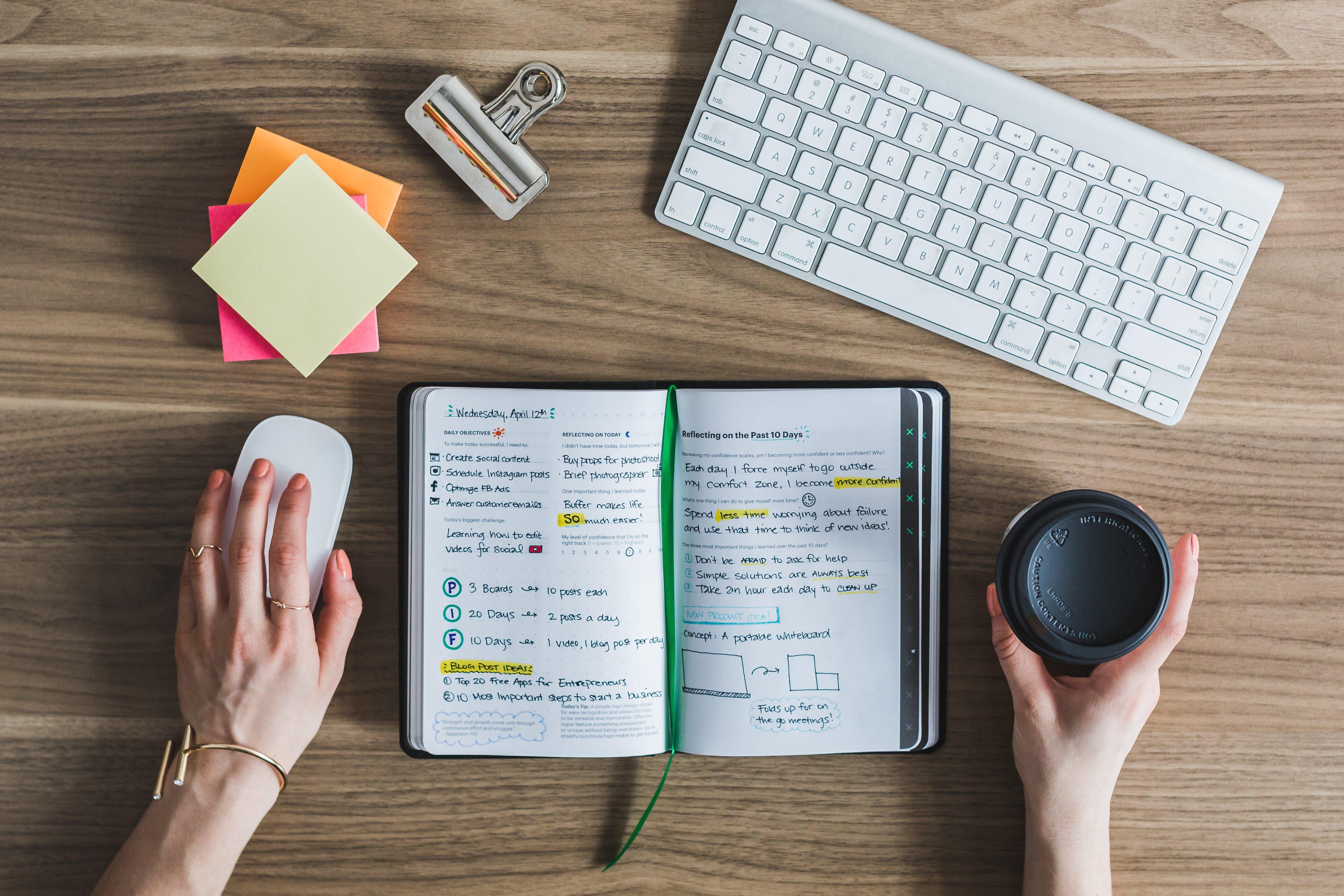 Lowongan Kerja Gaji 5 Juta Di Jogja Terbaru Mamikos Info