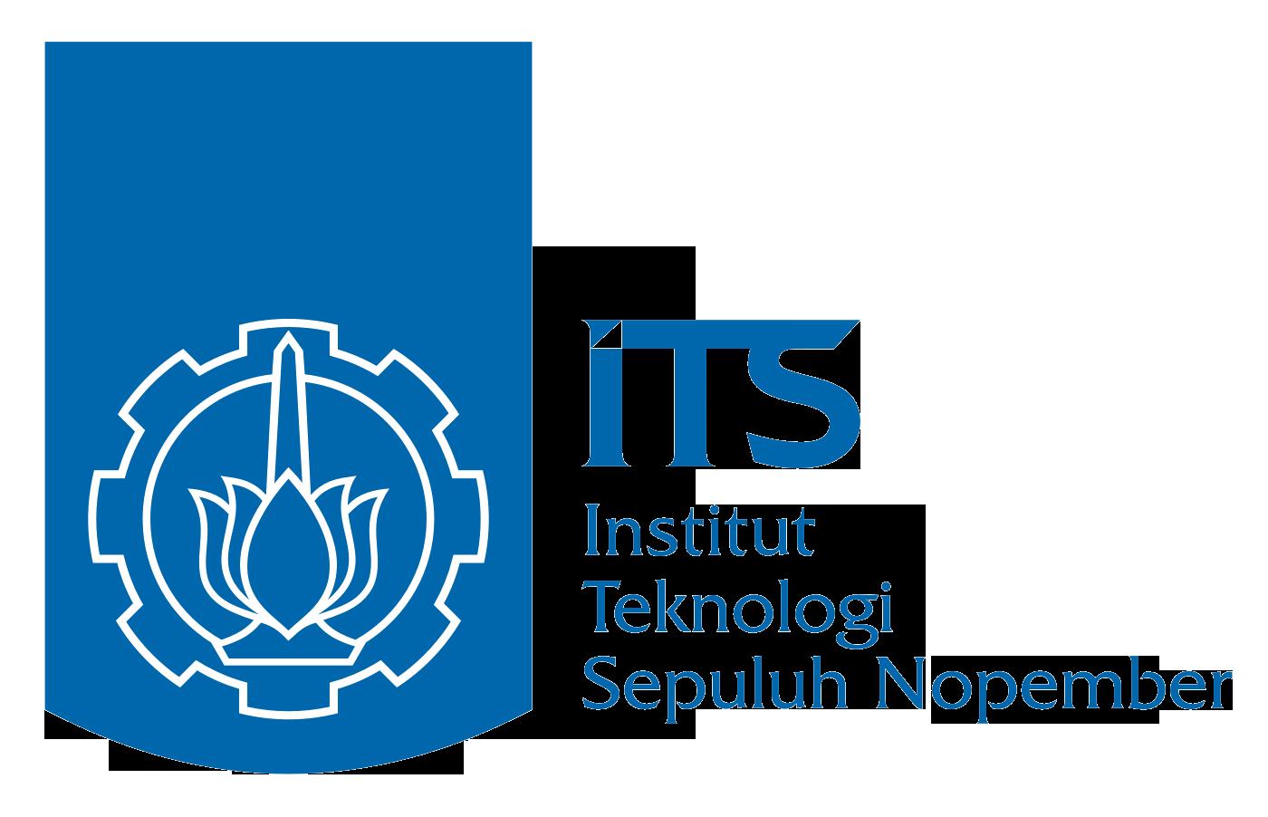 Biaya Kuliah ITS Surabaya (Institut Teknologi Sepuluh Nopember) 2020/2021