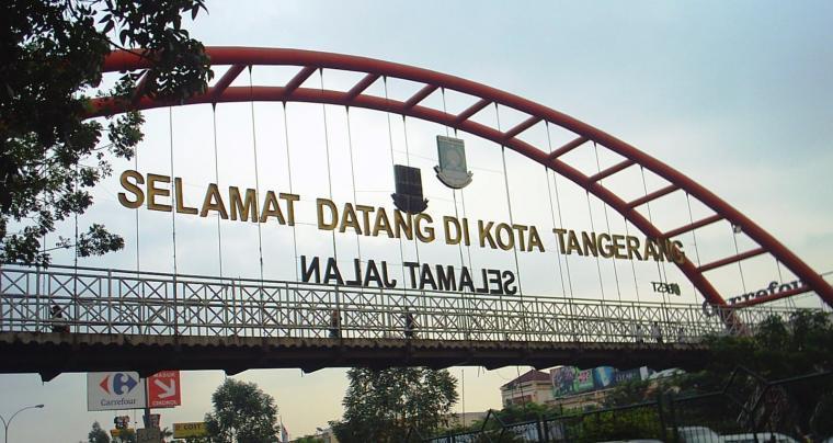10 Universitas Terbaik di Tangerang yang Paling Banyak Dicari