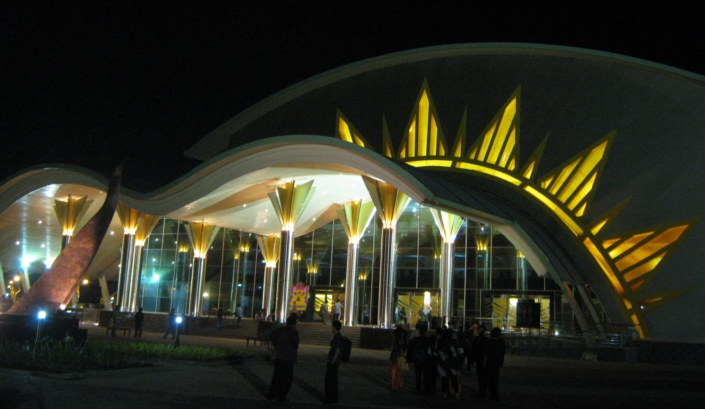 Jadwal Pendaftaran UMY Yogyakarta 2019/2020