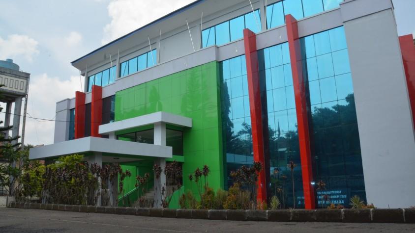 Pendaftaran Politeknik AKA Bogor 2020/2021