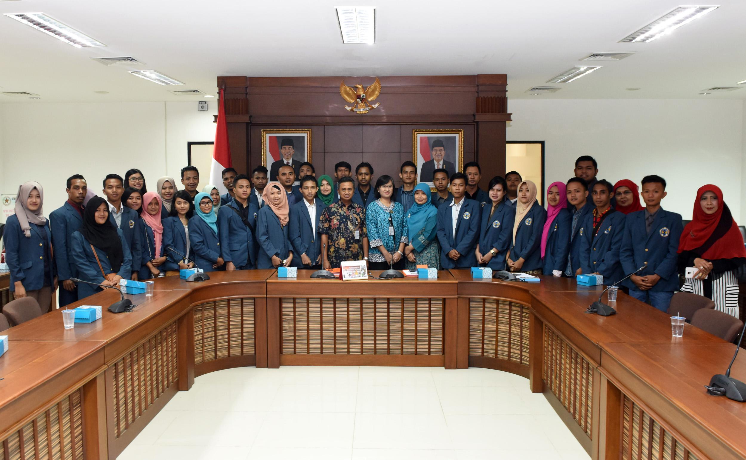 Pendaftaran Universitas Dr  Soetomo Surabaya 2019/2020