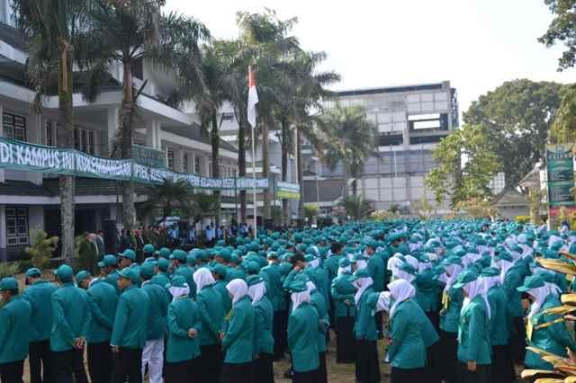 Biaya Kuliah UNISMA Universitas Islam Malang 2019/2020