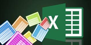 Cara Penggunaan Rumus IF dalam Excel Beserta Contohnya