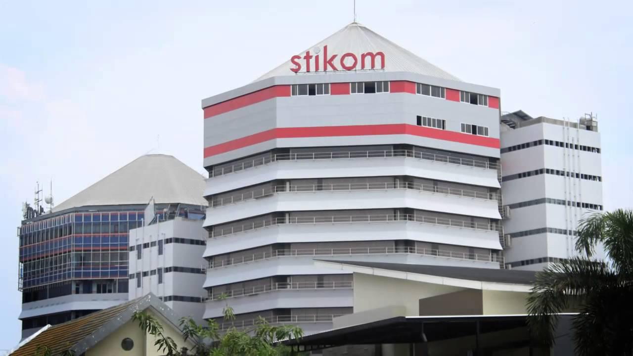 Biaya Kuliah STIKOM Surabaya 2019/2020
