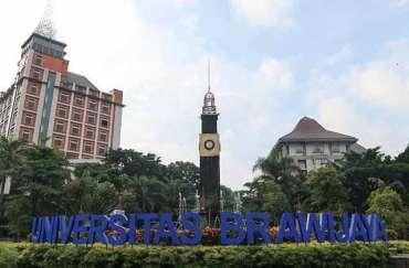 Berapa Sih Harga Kost Di Sekitar Universitas Brawijaya (UB) Malang?