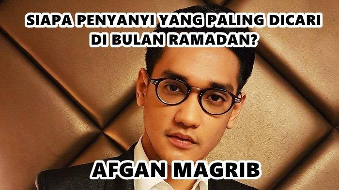 Meme Ramadhan 2019 15 Gambar Meme Lucu Bikin Kamu Ngakak