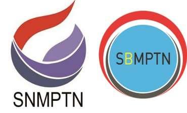 Program Studi Baru SBMPTN 2020 Beserta Daya Tampungnya