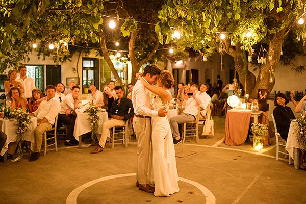 15 Lagu Romantis Untuk Acara Pernikahan Terbaru