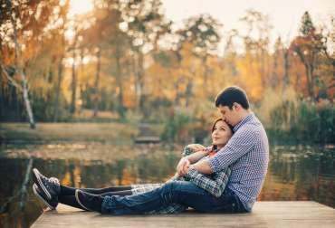 31 Meme Tentang Cinta:  Lucu, Romantis Hingga Sedih, Jomblo Boleh Masuk!
