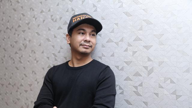10 YouTuber Indonesia Terkenal Dan Berpenghasilan Tinggi