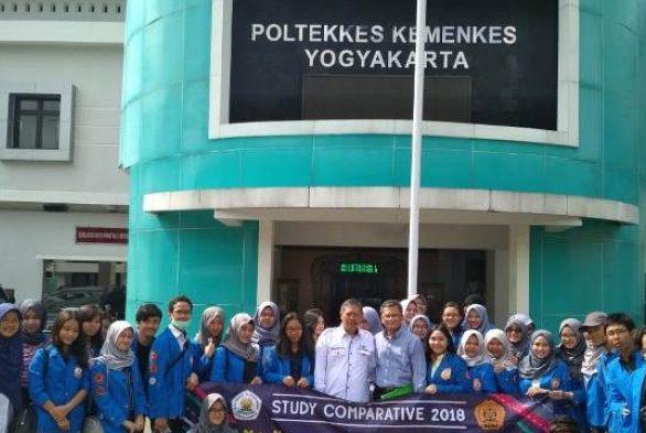 Jadwal Pendaftaran Poltekkes di Malang  2019