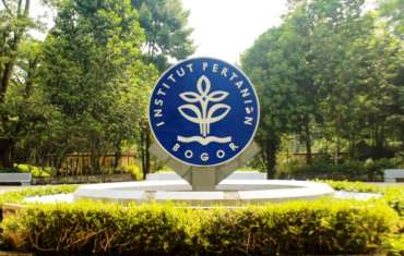 Passing Grade IPB Institut Pertanian Bogor 2020