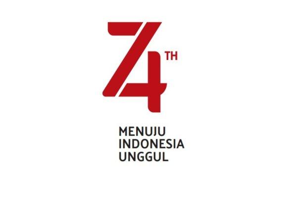 Ucapan 17 Agustus: Kumpulan Kata-Kata Selamat HUT RI Ke-74