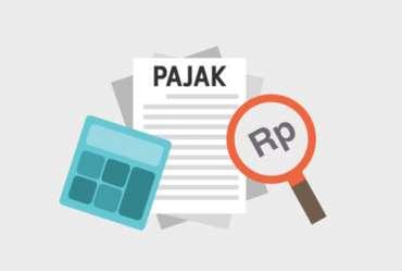 Syarat Membuat NPWP Karyawan Dan Pribadi