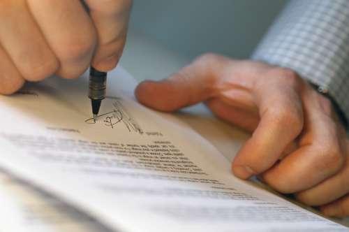 Inilah Perbedaan Perjanjian Kerja PKWT Dan PKWTT