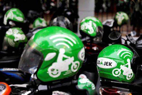 Promo Gojek September 2019 Diskon Hingga 50%