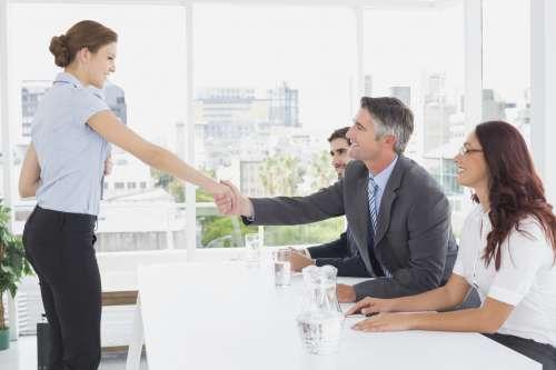 Cara Jawab Pertanyaan Kelebihan Dan Kekurangan Diri Saat Interview Kerja