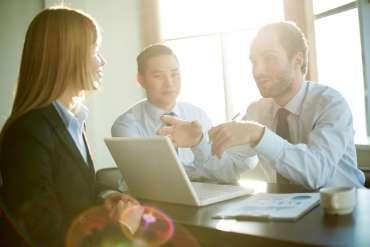 Cara Menjawab Alasan Melamar Pekerjaan di Suatu Perusahaan
