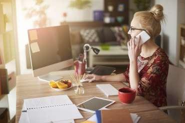 17 Kelas Karyawan di Bandung Ini Cocok Untuk Kamu Yang Kuliah Sambil Kerja