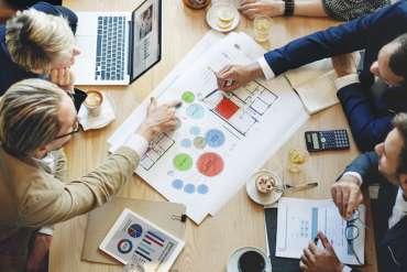 10 Contoh Hard Skill Dan Soft Skill Dalam CV