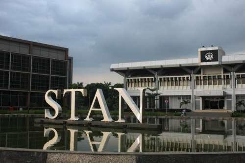 Jadwal Dan Cara Daftar Ulang PKN STAN 2019