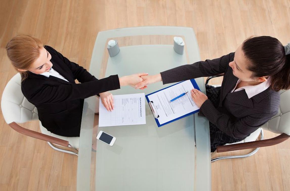 6 Cara Nego Gaji Saat Wawancara Kerja yang Benar