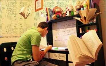 Biaya Hidup Anak Kost Mahasiswa di Jakarta Dalam Sebulan, Penting Banget!