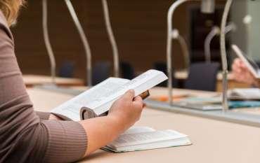 UTBK 2019 Tidak Jadi Tahun Ini, Siswa Bisa Mempersiapkan Hal Ini